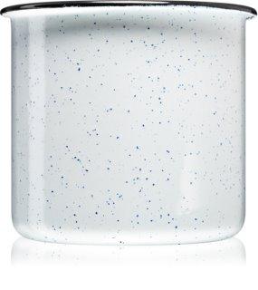 Paddywax Alpine White Woods & Mint vela perfumada