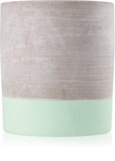 Paddywax Urban Sea Salt + Sage vela perfumado 99 g I.