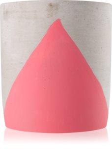 Paddywax Urban Salted Grapefruit Αρωματικό κερί 340 γρ