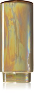 Paddywax Glow White Woods & Mint vela perfumada  II.