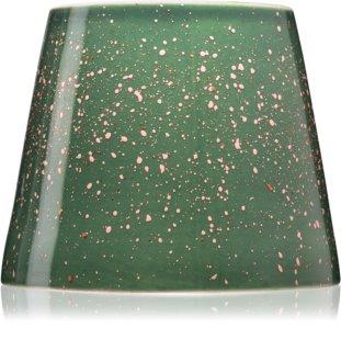Paddywax Confetti Cypress & Suede vela perfumada