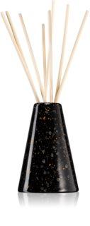 Paddywax Confetti Violet + Plumeria Aroma Diffuser mit Füllung 118 ml