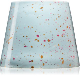 Paddywax Confetti Cactus Flower + Coconut scented candle