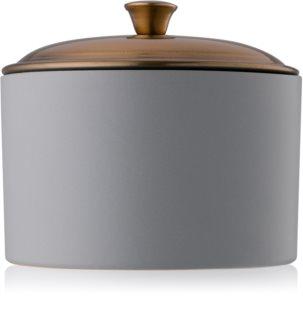 Paddywax Hygge Vetiver + Cardamom dišeča sveča  141 g
