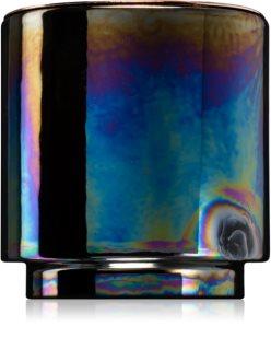 Paddywax Glow Incense & Smoke geurkaars