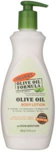 Palmer's Hand & Body Olive Butter Formula балсам за тяло  против стареене на кожата