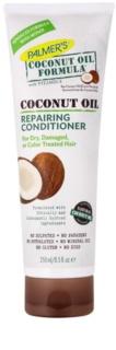 Palmer's Hair Coconut Oil Formula après-shampoing rénovateur