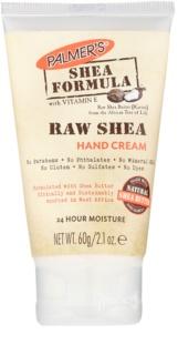 Palmer's Hand & Body Shea Formula Moisturising Hand Cream With Vitamine E