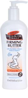 Palmer's Pregnancy Cocoa Butter Formula zpevňující tělové máslo