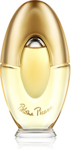Paloma Picasso Paloma Picasso Eau de Toilette for Women 30 ml