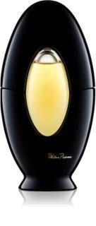 Paloma Picasso Paloma Picasso parfemska voda za žene 50 ml