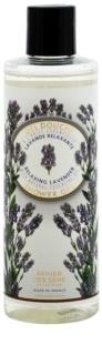 Panier des Sens Lavender relaxáló tusfürdő gél