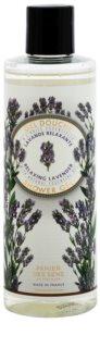 Panier des Sens Lavender relaksirajući gel za tuširanje