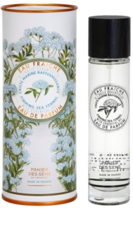 Panier des Sens Sea Fennel Eau de Parfum για γυναίκες 50 μλ