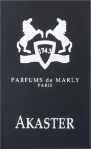 Parfums De Marly Akaster парфумована вода унісекс 1,2 мл