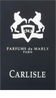 Parfums De Marly Carlisle парфумована вода унісекс 1,2 мл