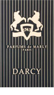 Parfums De Marly Darcy Royal Essence парфумована вода для жінок 1,2 мл