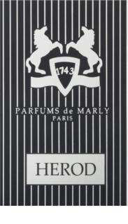 Parfums De Marly Herod Royal Essence парфумована вода для чоловіків 1,2 мл