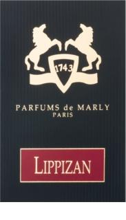 Parfums De Marly Lippizan туалетна вода для чоловіків 1,2 мл