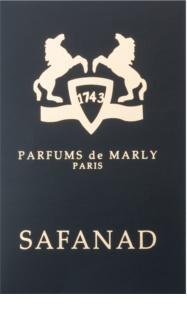Parfums De Marly Safanad парфумована вода для жінок 1,2 мл