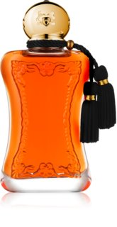 Parfums De Marly Safanad Eau de Parfum for Women