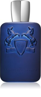 Parfums De Marly Layton Royal Essence eau de parfum unissexo 125 ml