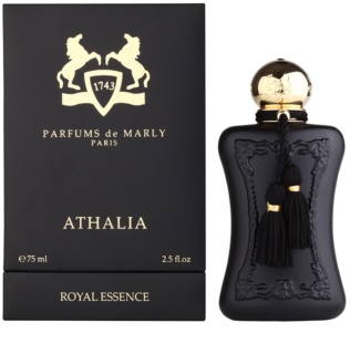 Parfums De Marly Athalia Eau de Parfum for Women 75 ml
