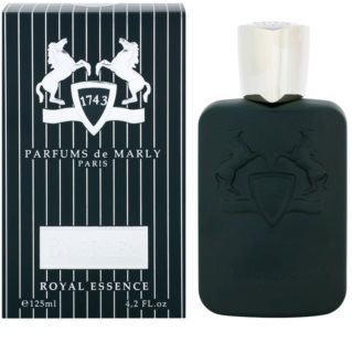 Parfums De Marly Byerley Royal Essence parfumska voda za moške 125 ml