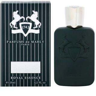 Parfums De Marly Byerley Royal Essence parfumska voda za moške 125 ml
