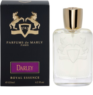 Parfums De Marly Darley Royal Essence eau de parfum férfiaknak 125 ml