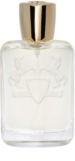 Parfums De Marly Darley Royal Essence Eau de Parfum Herren 125 ml