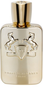 Parfums De Marly Godolphin Royal Essence Eau de Parfum voor Mannen 125 ml