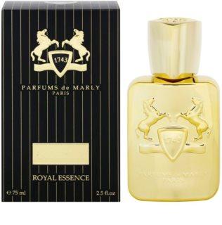 Parfums De Marly Godolphin Royal Essence парфумована вода для чоловіків 75 мл