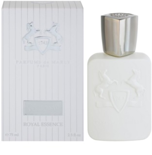 Parfums De Marly Galloway Royal Essence Eau de Parfum unisex 75 μλ