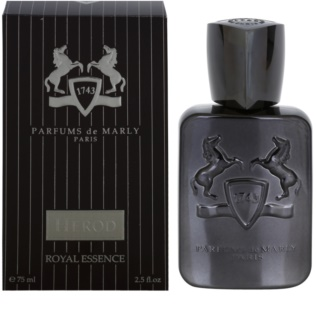 Parfums De Marly Herod Royal Essence Eau de Parfum για άνδρες 75 μλ