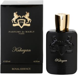 Parfums De Marly Kuhuyan Royal Essence parfumska voda uniseks 125 ml