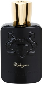 Parfums De Marly Kuhuyan Royal Essence Eau de Parfum unisex 125 μλ
