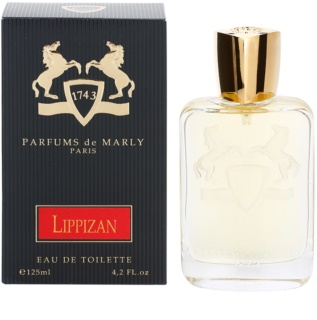 Parfums De Marly Lippizan Eau de Toillete για άνδρες 125 μλ