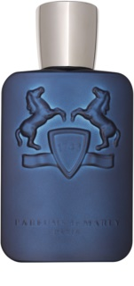Parfums De Marly Layton Royal Essence Eau de Parfum unisex 125 ml