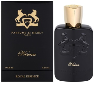 Parfums De Marly Nisean Parfumovaná voda unisex 125 ml