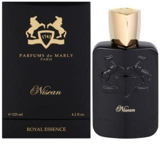 Parfums De Marly Nisean eau de parfum mixte 125 ml