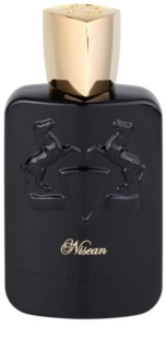 Parfums De Marly Nisean eau de parfum mixte 125 ml