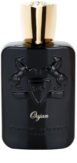 Parfums De Marly Oajan Royal Essence Eau de Parfum Unisex 125 ml