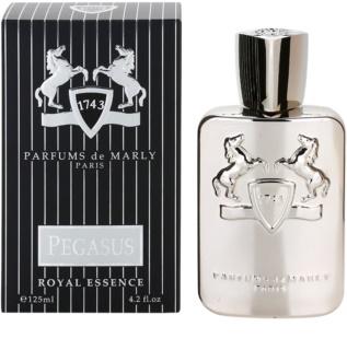 Parfums De Marly Pegasus Royal Essence Eau de Parfum unisex 125 ml