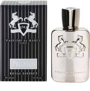 Parfums De Marly Pegasus Royal Essence Eau de Parfum unisex 125 ml