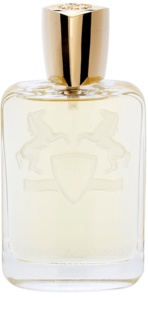 Parfums De Marly Shagya Royal Essence Eau de Parfum Herren 125 ml