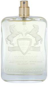 Parfums De Marly Shagya Royal Essence парфумована вода тестер для чоловіків 125 мл