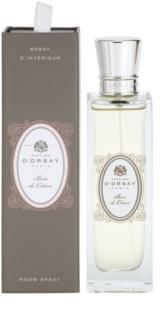 Parfums D'Orsay Bois de Cotton Huisparfum 100 ml