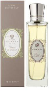 Parfums D'Orsay Fleurs de Tilleul spray pentru camera 100 ml