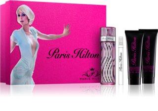 Paris Hilton Paris Hilton подарунковий набір IX.